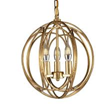 chandelier mounting kit fresh home 3 light modern sphere orb chandelier hanging ceiling lamp images