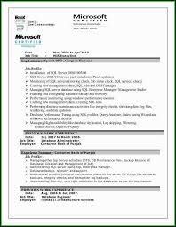 mis manager resume mis executive cv format resume resume examples qb1vy9d8r2