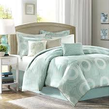 home goods comforters boathouse bedding designs duvet covers