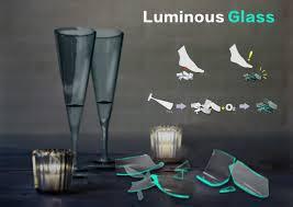 World Glass Design Luminous Glass If World Design Guide