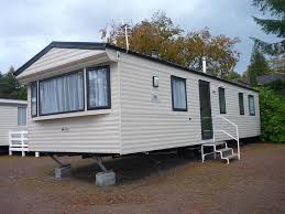 Cost Of Moving A Mobile Home Average To Move Or Trailer 0