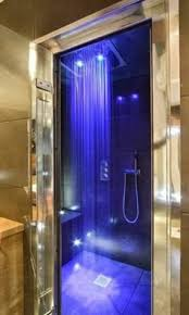 Cool_Showers_for_Contemporary+Homes_on_world_of_architecture, cool showers  , unique showers for the home