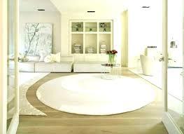 8 feet round rugs 8 feet round rugs 8 foot round rug fascinating round rug 8