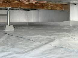 how to insulate a crawl space. Beautiful Crawl On How To Insulate A Crawl Space S