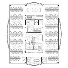 evernote studio oa. Evernote,Fifth Floor Plan Evernote Studio Oa N