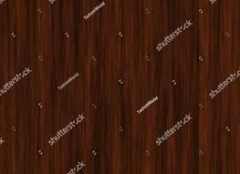 dark hardwood floor pattern. Plain Hardwood Dark Hardwood Floor Pattern Flooring Texture Seamless And Throughout H