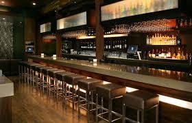 Amazing ideas restaurant bar Small Commercial Bar Designs Contemporary Design Ideas Best With Scrumrf Com Intended For Merrilldavidcom Commercial Bar Designs Amazing Design Ideas Vitaminshoppe Us With