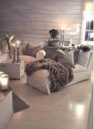 use taupe color in your home decor