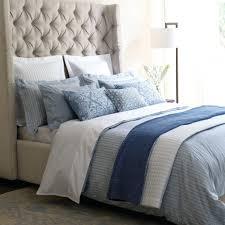 duvet covers grey and white striped duvet cover uk sweetgalas intended for ticking stripe duvet ticking