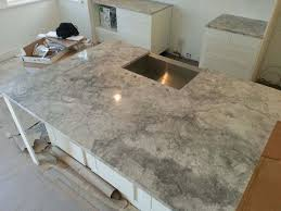 Countertops Cheap Granite Installed Inside Decorations 4