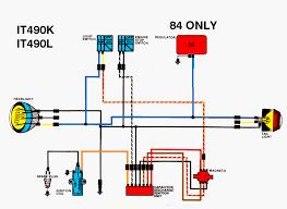 yamaha ty 125 et 175 wiring diagram readingrat net Yamaha 200 Wiring Diagram yamaha dt 175 wiring diagram yamaha diy wiring diagrams, wiring diagram yamaha blaster 200 wiring diagram