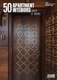 Best Window Design In India 50 Best Apartment Interior Design In India E Book Main
