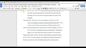 Citaton Machine Apa Buy Essays Online From Successful Essay