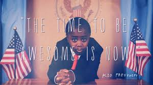 essay on ldquo if i were the president rdquo words kid president