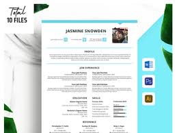 cover letter designs a4 cover letter designs themes templates and downloadable