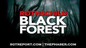 Image result for Rothschild Black Forest