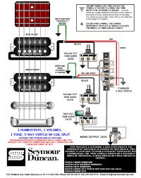 ibanez rg wiring diagram ibanez image wiring dimarzio pickup wiring color code solidfonts on ibanez rg570 wiring diagram