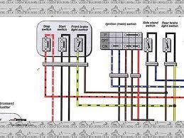 inspirational 1999 yamaha r6 wiring diagram wiring diagram 1999 Ignition Starter Switch Wiring Diagram 1999 yamaha r6 wiring diagram luxury 2007 yamaha r6 service manual wiring diagrams wiring inspirational 1999