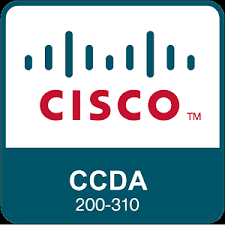 Image result for ccda logo 150