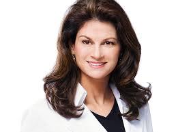 Kathy Fields - University of Florida Alumni Association