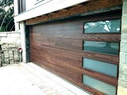 overhead doors for overhead doors for glass garage doors cost medium size of best overhead doors