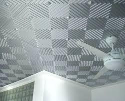 armstrong ceiling tiles home depot ceiling tiles at home depot large size of ceiling tiles home