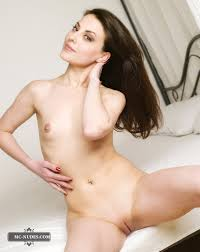 MC Nudes Lorena Natural Lorena Is Pure Innocence In Excellence.