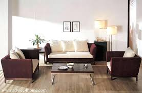 Living room furniture sets 2014 Decorating Sala Set For Small Living Room Sofa Set Designs For Small Living Room Modern Wooden Furniture Lazboy Sala Set For Small Living Room Wooden Sofa Set Designs For Small