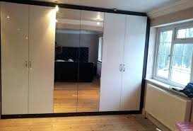 modern fitted bedroom furniture. Contemporary Fitted Bedroom Furniture . Modern R