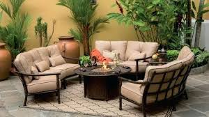 garden furniture near me. Full Size Of Furniture:amazing Garden Furniture Near Me 81 On Home Depot Interiors With D