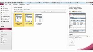 Employee Training Tracking Template Access Under Fontanacountryinn Com