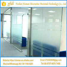 sliding glass door privacy frosted window frosted window supplieranufacturers at home design ideas