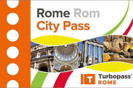 rome city p which one is right for