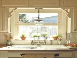 kitchen pendant lighting over sink. Kitchen Light Over Sink Pendant Interior Design  The . Lighting