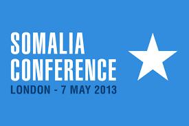 Image result for Shirka Somalida ee London