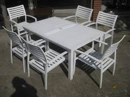 tall patio table places to patio furniture white wicker outdoor furniture front porch chairs garden patio table