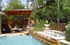 above home elements and style medium size pool privacy ideas interesting screen ely for backyard of screened