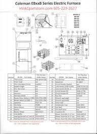 goodman electric furnace wiring diagram for Electric Furnace Wiring Schematic goodman electric furnace wiring diagram with eb15bparts jpg403081896817250070 electric furnace wiring schematic diagrams