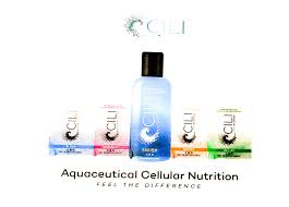 Cili By Design Products Cbd Products