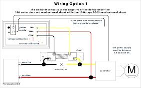 2 pole gfci breaker cooksscountry com 2 pole gfci breaker wiring diagram ground fault hot square d 40 amp tub size