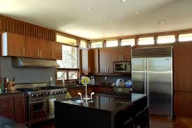 Home Interiors Kitchen