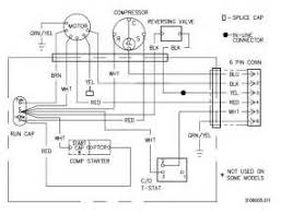 ac blower motor wiring diagram ac image wiring diagram similiar ac fan motor wiring diagram keywords on ac blower motor wiring diagram