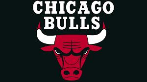 bulls logo. Contemporary Logo Chicago Bulls Logo Throughout Logo S