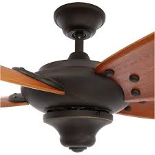 home decorators collection altura 56 in oil rubbed bronze ceiling