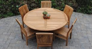 deep seating teak furniture outdoor table teak furniture teak furniture