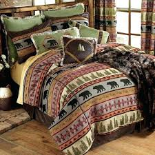 Country Style Bedroom Comforter Sets  CreepingthymeinfoCountry Style Comforter Sets