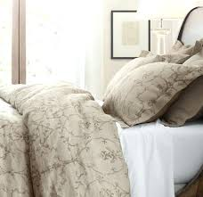 italian bedding duvet covers duvet covers pottery barn discontinued