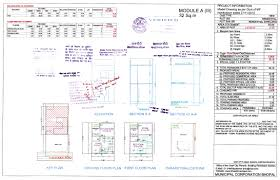 house plan approval procedure in bangalore plans