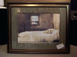 Charming Master Bedroom Andrew Wyeth That Gentleman Posters Prints Windfromthesea  Game Master Bedroom Print Framed Images Of