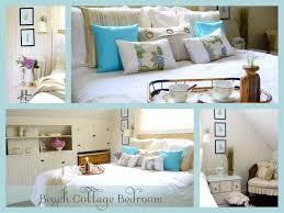 Beach Bedroom On Beach Theme Bedroom Decor Ideas LONG HAIRSTYLES